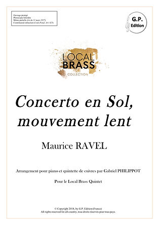 Ravel concerto en sol.jpg