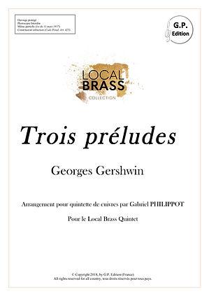 Gershwin Trois preludes.jpg