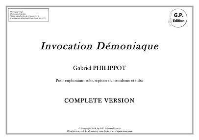 Invocation_Démoniaque_Couverture_Paysage