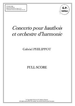 Concerto pour hautbois_Couverture Full s