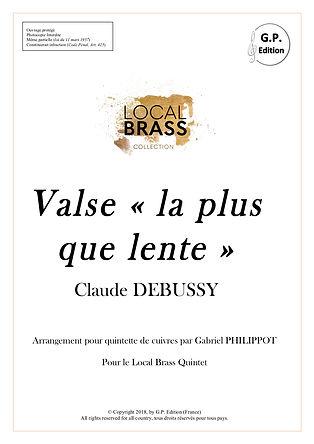 Debussy La plus que lente.jpg