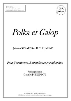 Polka et Galop_Couverture.jpg