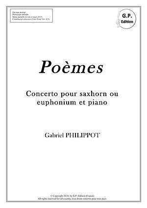 Poèmes_Couverture.jpg