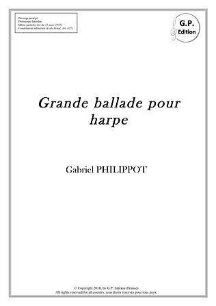 Grande ballade pour harpe_Couverture.jpg