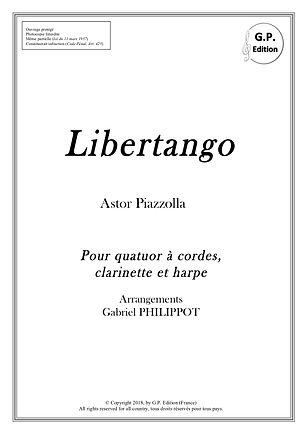 Piazzola - Libertango pour Sextuor.jpg