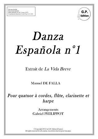 De_Falla_-_Danza_n°1.jpg
