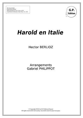 Berlioz_Harold en Italie_Couverture full