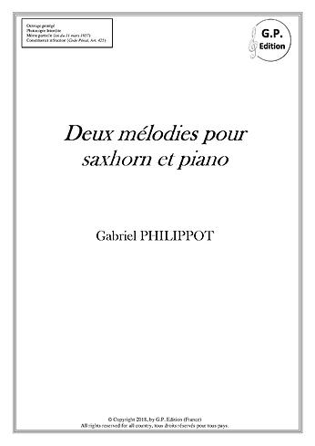 Deux_mélodies_pour_saxhorn_et_piano_Couv