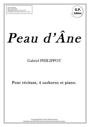 Peau d'Ane saxhornia version.jpg