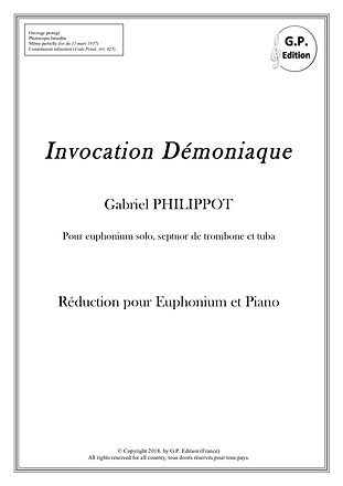 Invocation_Démoniaque_Couverture__reduc_