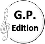 Logo GP Edition.png