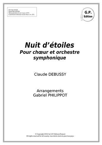 Debussy_Nuit_d'étoiles_Couverture_full_s