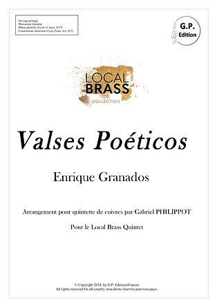 Granados Ochos Valses Poeticos.jpg