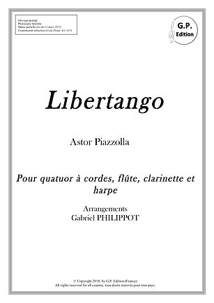 Piazzola - Libertango pour Septuor.jpg