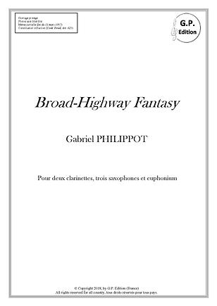 Broad-Highway Fantasy_Couverture.png