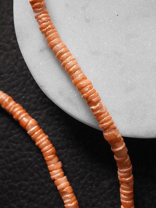 Collar CARACOL
