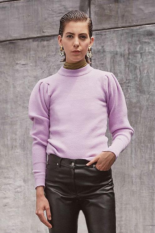 Sweater DALTON