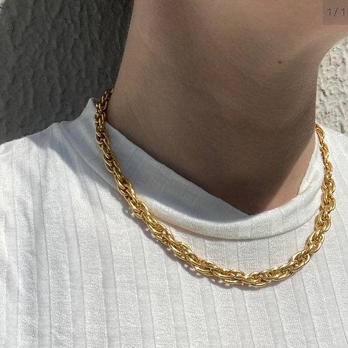 Collar ROPE