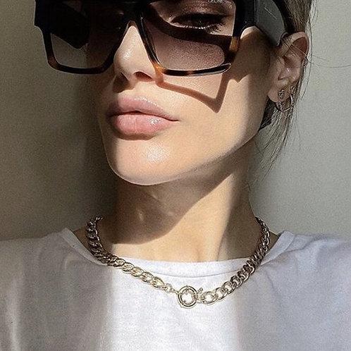 Collar BOUND