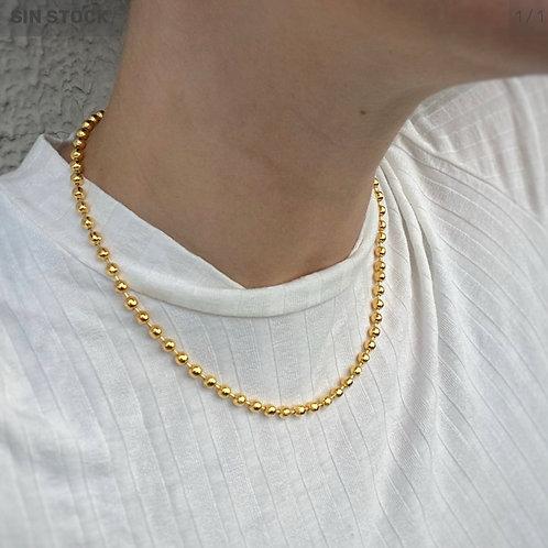 Collar EIRENE