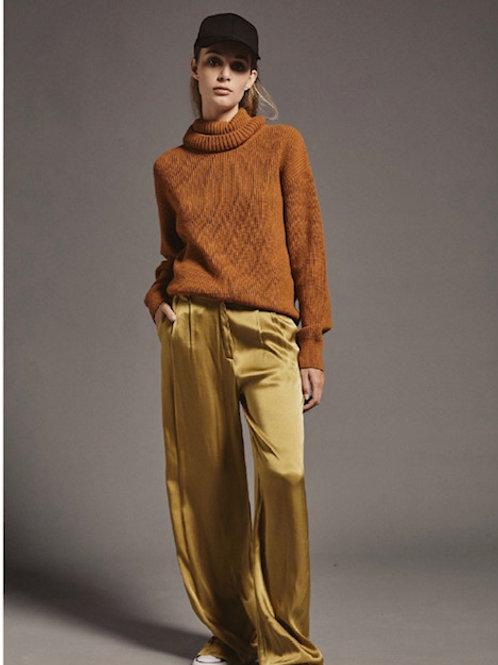 Sweater MAGDA