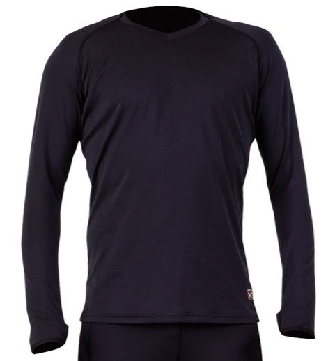 Aqua Lung Fusion Plus Men's Base Layer Top