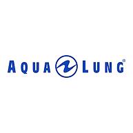 Aqualung Dive Equipment.png