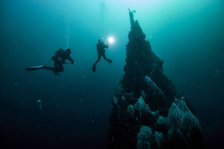 Deep-Diver-2-scaled.jpg