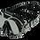 Thumbnail: Atomic Aquatics Venom