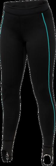 Bare Ultrawarmth Base Layer Pants - Women's