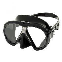 ATOMIC AQUATICS MASK