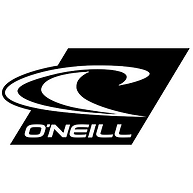 O'Neill Wetsuits.png