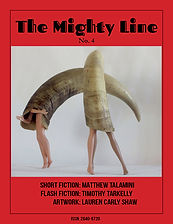 Mighty Line Issue 4 Cover.jpg