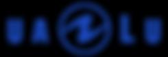Aqua_Lung_5739_al_logo_pms.png