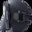 Thumbnail: Sherwood Scuba Onyx Mask