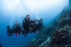 Divemaster-W-Bonaire_0213_1054.jpg