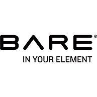 Bare Dive Equipment