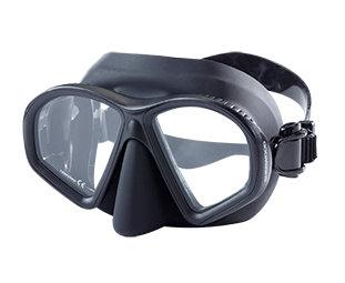 Sherwood Scuba Onyx Mask