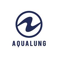 Aqua Lung Dive Equipment