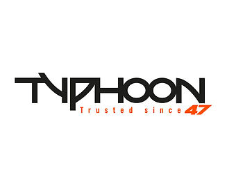 typhoon-logo.jpg