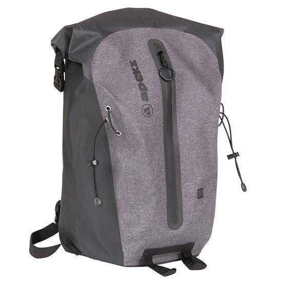 Apeks 30L Dry Bag