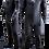 Thumbnail: O'Three Port 10 Men's Drysuit