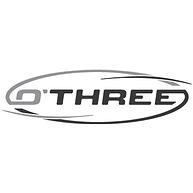 O'three Drysuits.png
