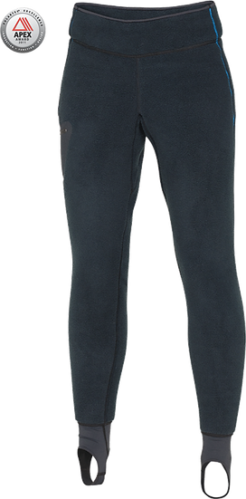 Bare Women's SB Mid Layer Pants