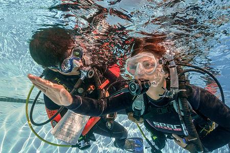 Scuba-diving-birmingham.jpg