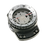 Thumbnail: Suunto SK-8 NH Compass