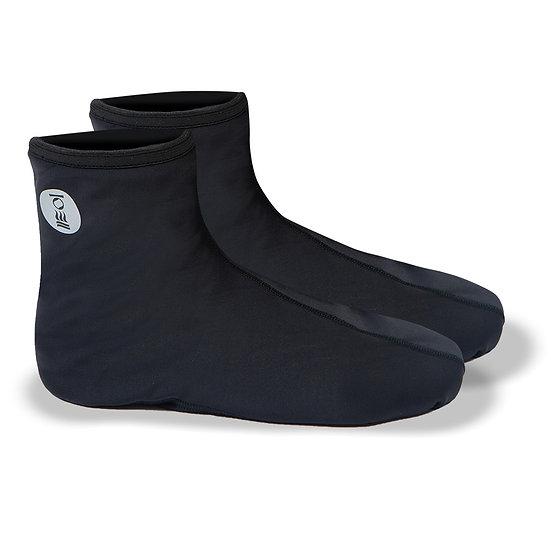 Fourth Element Hotfoot Socks