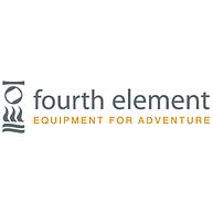 Fourth Element Dive Equipmant