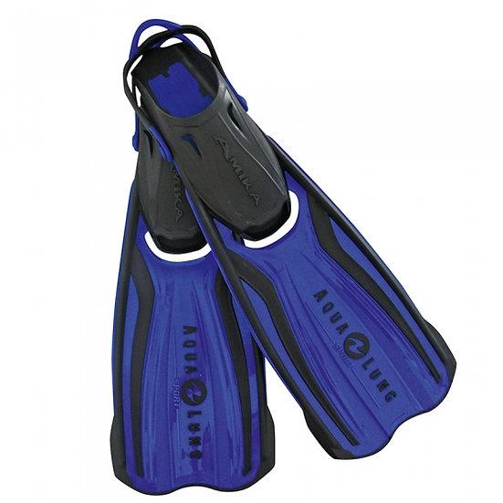 Aqua Lung Amika Snorkelling Fins