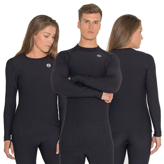 Fourth Element Xerotherm Baselayer Top